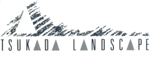 Tsukada Landscape Logo
